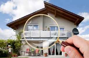 Home Inspection Utah