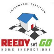 Reedy Set Go
