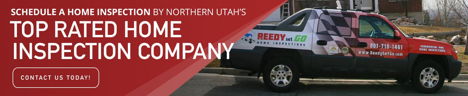 Northern Utah's Top Home Inspectors