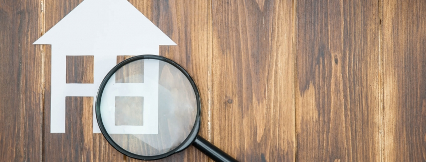 Why You Can't Skip a Home Inspection